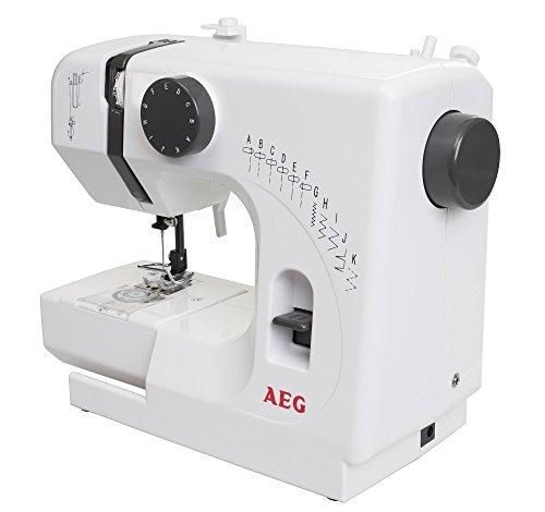 AEG NM 100