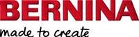 Bernina Logo