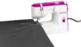 Nähmaschine MEDION® (MD 15629) Pink
